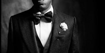 Jay-Z-100-Bill