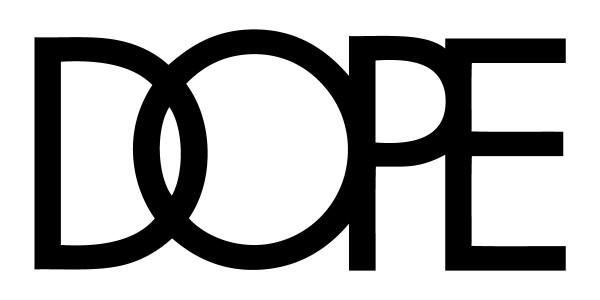 dope_white