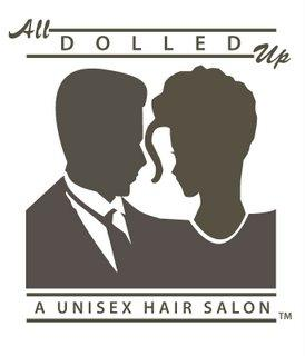 All Dolled Up Logo copy